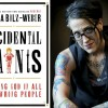 nadia_bolz_weber accidental saints